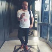 Interview with YouTube Superstar Joe Miragliotta
