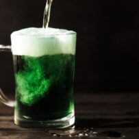 Fun Things To Do on Saint Patrick's Day