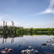 How to Prevent Water Pollution